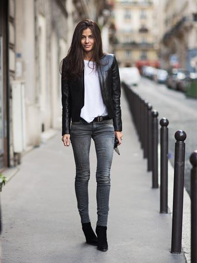 4-skinny-jean